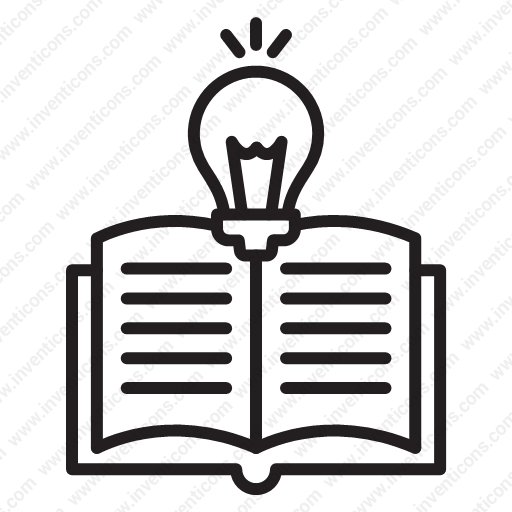 Download Active Learning Icon Inventicons