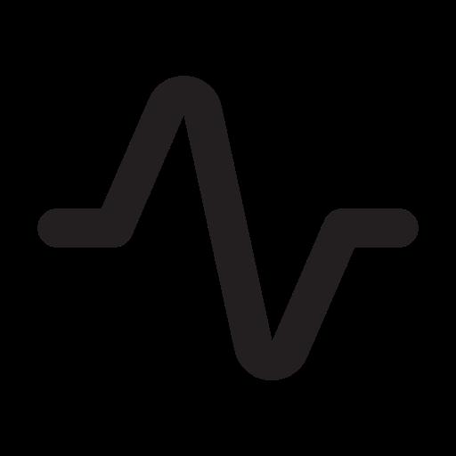 Activity Icon Free Of Eva Fill Icons