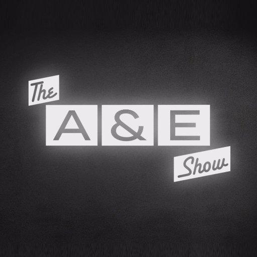 The Adam Eve Show