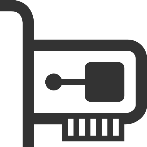 Network Adapter Icon Download Free Icons