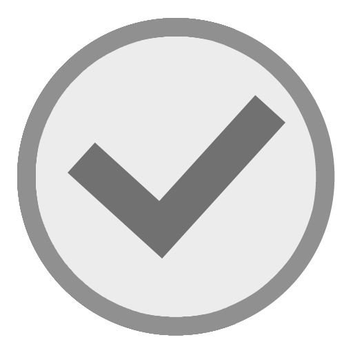 Reminder Icon Free Of The Circle Icons