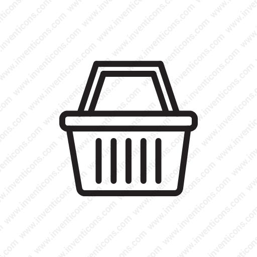 Download Add To Cart Icon Inventicons