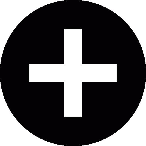 Addition Button