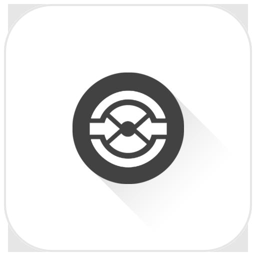 Traktor Alt Icon