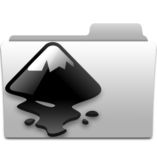Inkscape Icons, Free Inkscape Icon Download