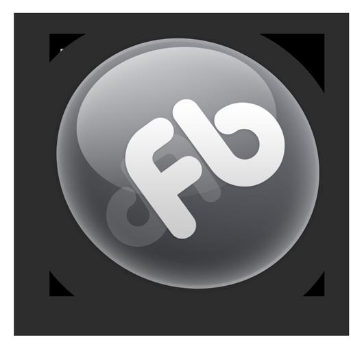 Builder, Flex Icon