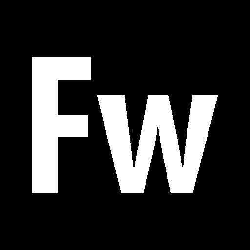 Adobe Fireworks Icon Solid Logo Collections Freepik