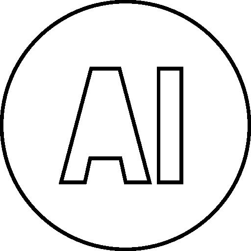 Adobe Illustrator Cc Icons Free Download