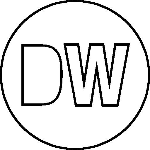 Adobe Dreamweaver Cc Icons Free Download