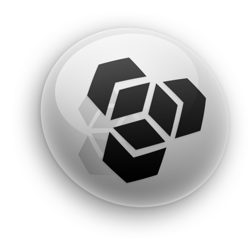 Extension, Manager Icon