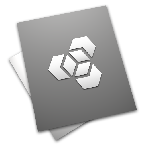 Extension Manager Icon