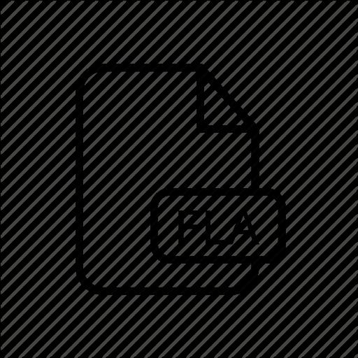 Adobe Flash Icon at GetDrawings com | Free Adobe Flash Icon