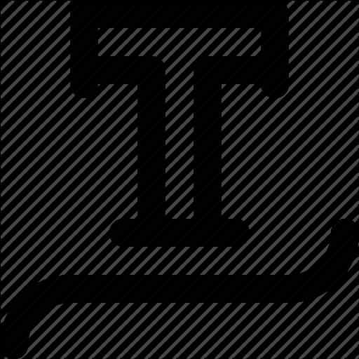 Font, Illustrator, Path, Text, Type, Typography, Typography Design