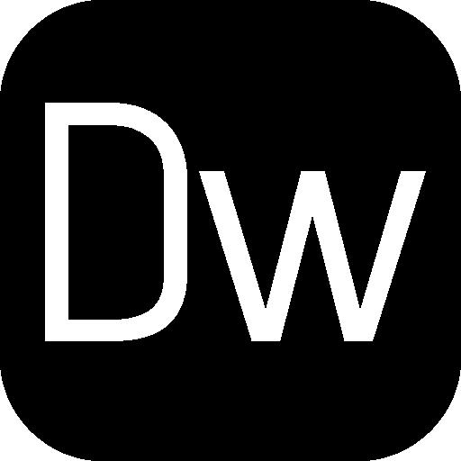 Mac Os, A, Osx, Logo, Adobe Icon