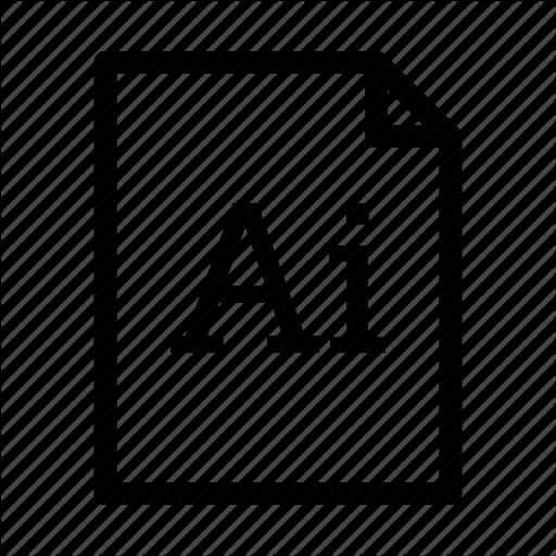 Adobe Illustrator, Application, Download, File, Files, Format