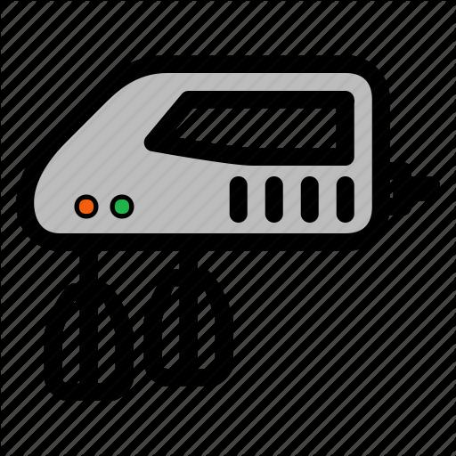 Blender Adobe Illustrator Transparent Png Clipart Free