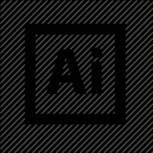 Adobe Creative Suite, Design, Illustrator Icon