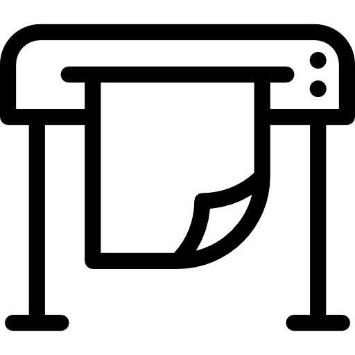 What Format For Vinyl Cutting On Adobe Illustrator Spg Transparent
