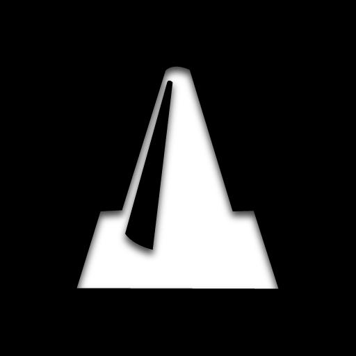 App Vlc Icon