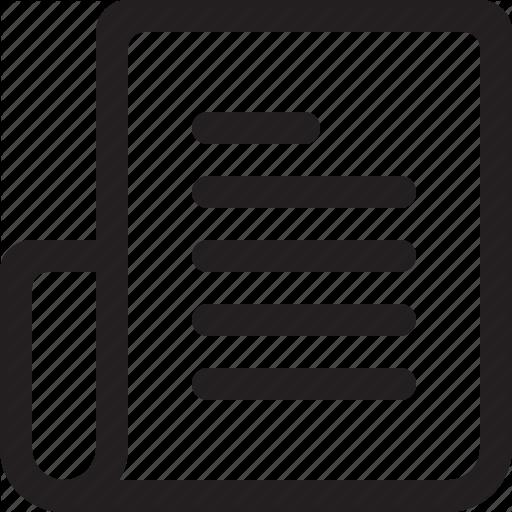 Bitdice Adobe Reader Neo Coin Table Matrix