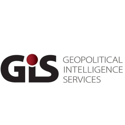 Gis Reports Online