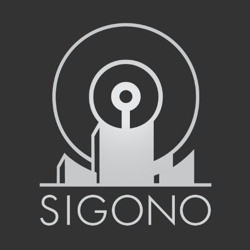 Sigono On Twitter Lucky Rocket Of Whispers Prologue