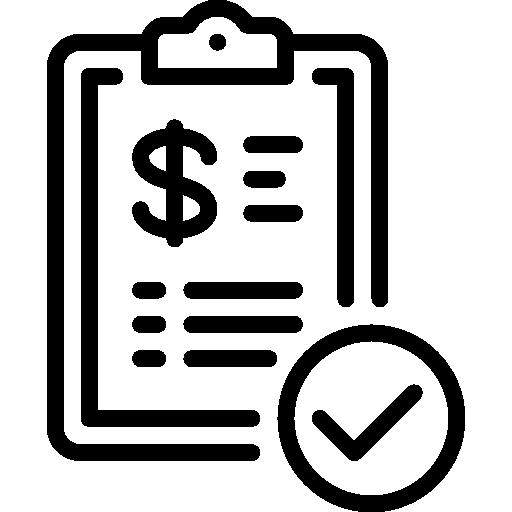 Ngadmin
