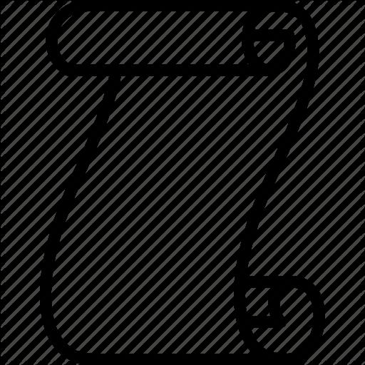 Papyrus Wv Login Maid Coin Bitcointalk