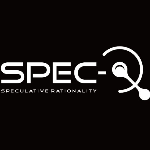 Specr Icon Is Laying The Groundwork For An Internet