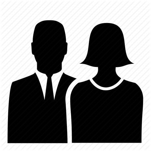Free Adults Icon Download Adults Icon