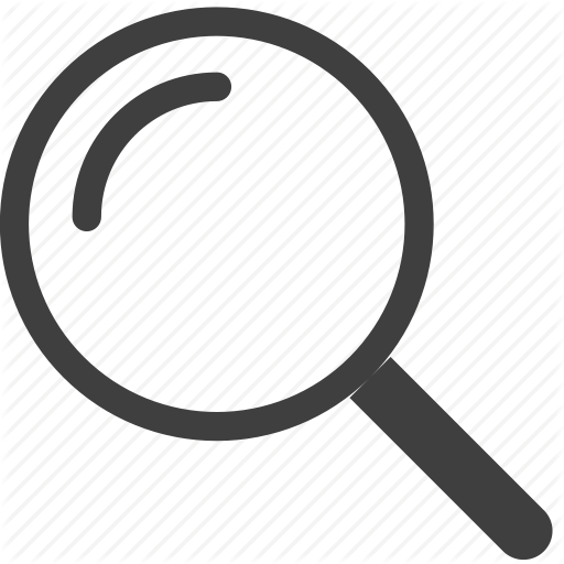 Magnifying Glass Icon Png Images