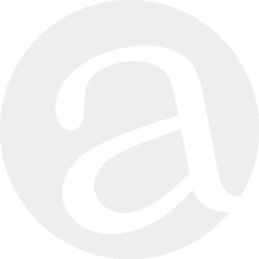 Advanced Search Documentation