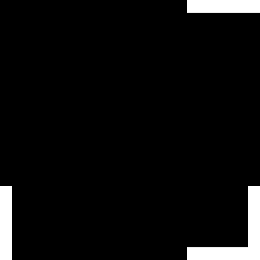 Cinema Adventure Icon Android Iconset