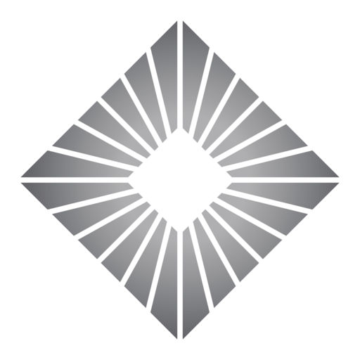 Icon Wealth Partners
