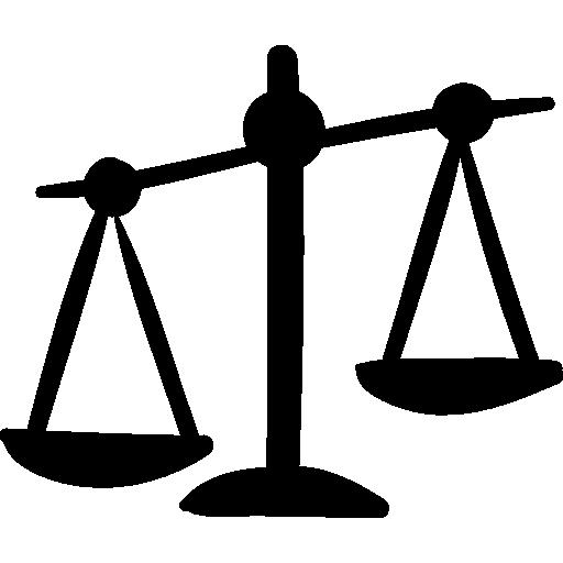 Balance Icons Free Download