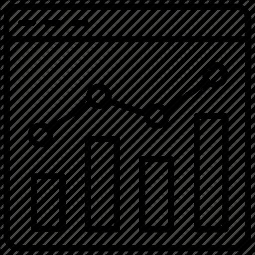 Adwords, Web Analytics, Web Ranking, Web Rating, Website Dashboard