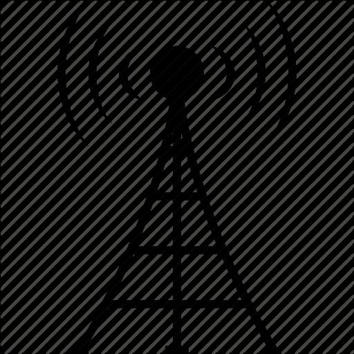 Download Free Antenna Photo Icon Favicon Freepngimg