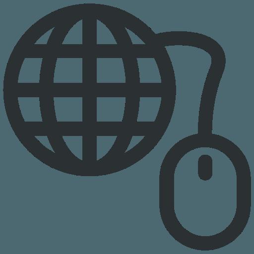 Digital Marketing Courses In Belgaum Belagavi Tilakwadi Angol