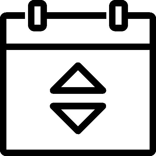 User Interface Age Icon Ios Iconset