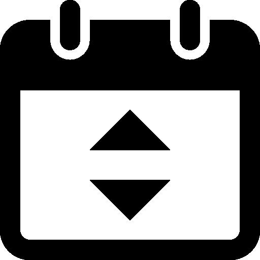 Users Age Icon Windows Iconset