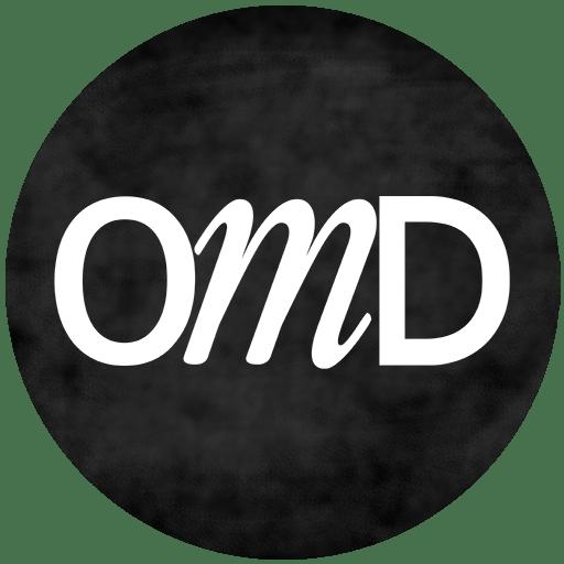 Cropped Icon Omd Office Momsampdads