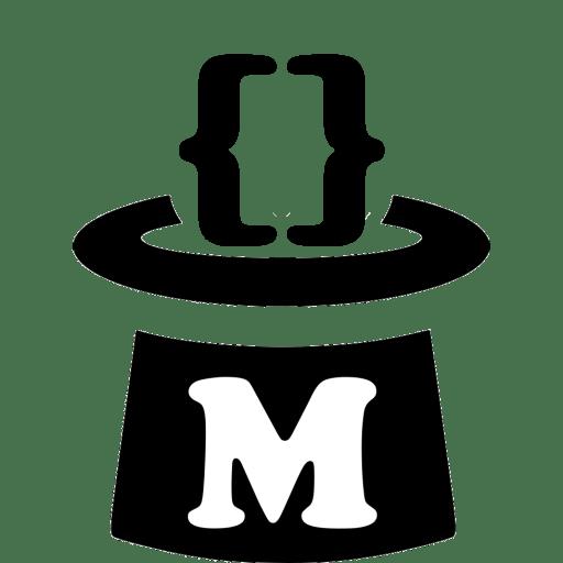 Mart De Graaf Nl Software And Other Stuff