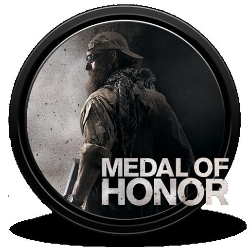 Buy Medal Of Honor