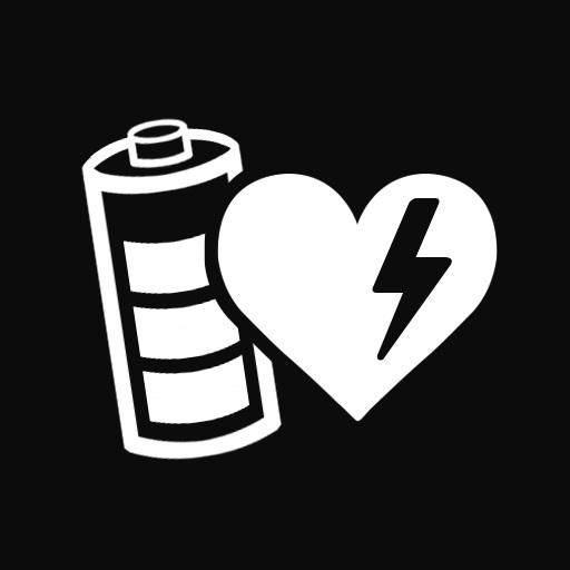 Free Endurance Icon Download Endurance Icon