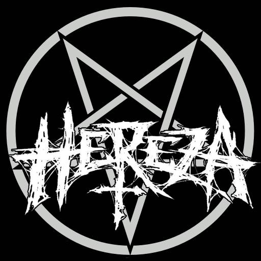 Prc Music Signs Hereza