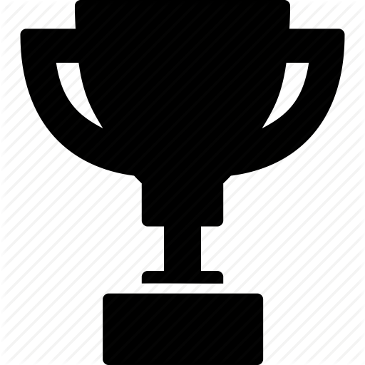 Award Icon Transparent Png Clipart Free Download