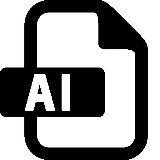 S Icon Windows Iconset