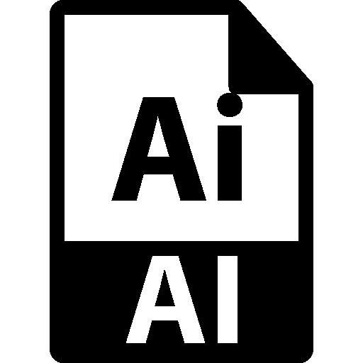 Format Symbol Icons Free Download
