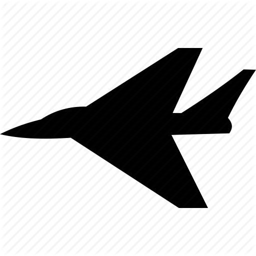 Air Force, Airplane, Fighter, Flight, Intercepter, Military, Plane