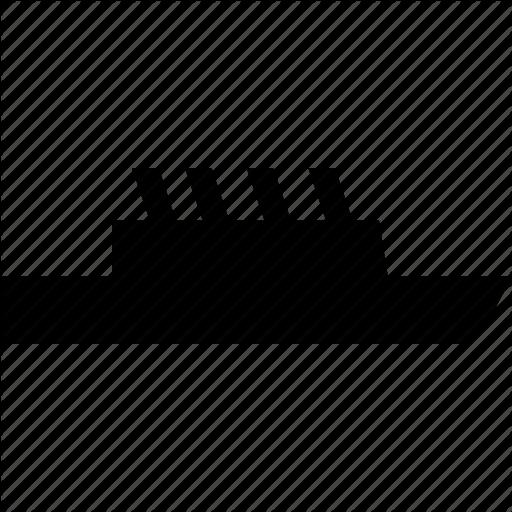 Aerocarrier, Aircraft Carrier, Flattop, Fleet, Quard, Sea, Ship